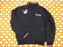 Jacket racing classic DONNA